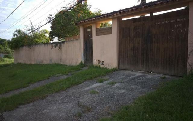 f26556b2e9ff3 Casa 2 quartos para alugar com Varanda - Iguaba Grande - RJ ...