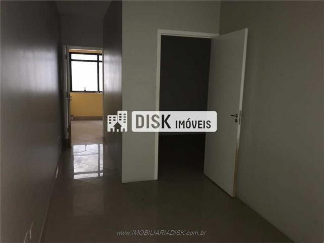 Escritório para alugar em Centro, Sao bernardo do campo cod:20193 - Foto 4