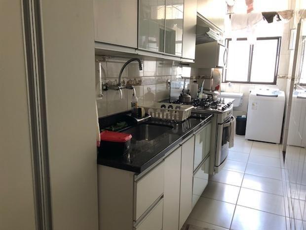 Apartamento à venda com 3 dormitórios em Leblon, Rio de janeiro cod:834351 - Foto 14