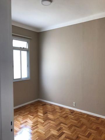 Apartamento 2 quartos - Centro -Sem vaga -Petrópolis - Foto 6