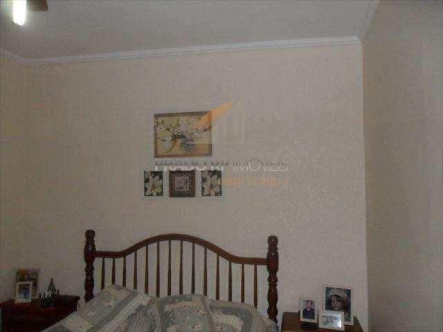 Casa à venda com 2 dormitórios cod:27800 - Foto 14
