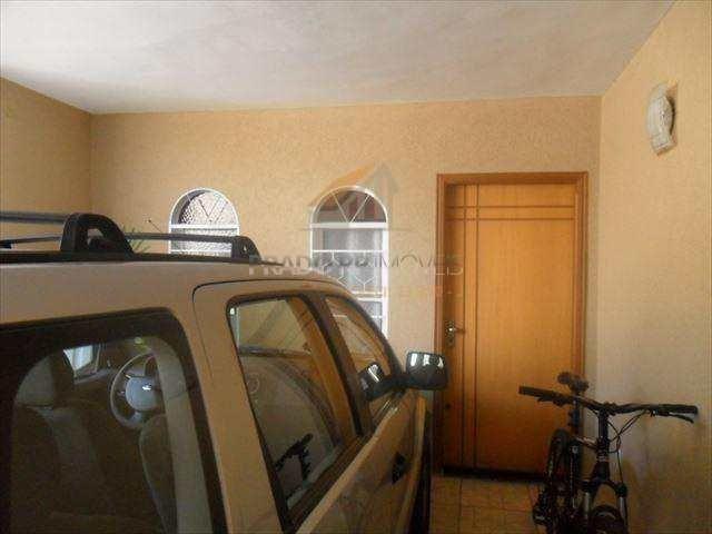 Casa à venda com 2 dormitórios cod:27800
