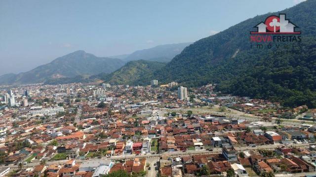 Galpão/depósito/armazém à venda em Sumaré, Caraguatatuba cod:AR0135 - Foto 6