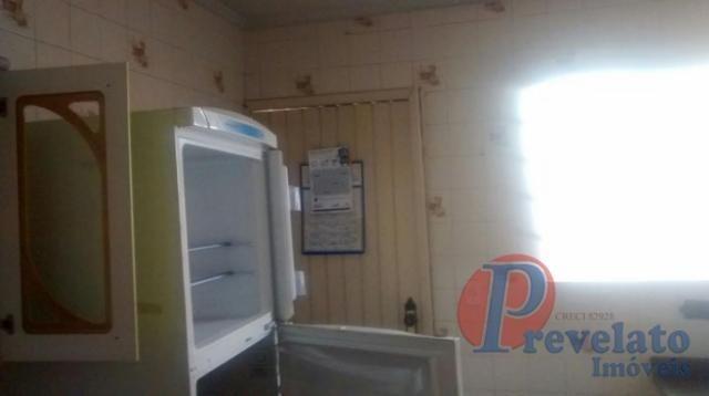 Ct -3810 aceita permuta por casa sbc e sp(zn) - Foto 6