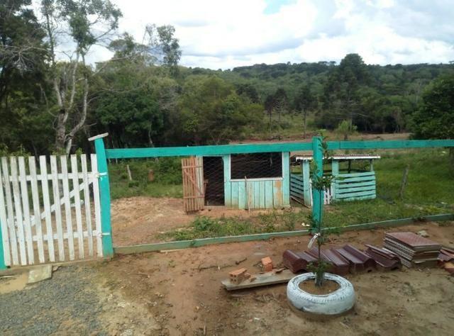 Casa na Lapa-PR - Foto 14