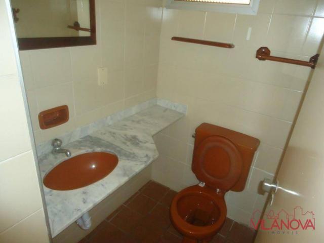 Apartamento com 3 dormitórios à venda, 80 m² por r$ 280.000,00 - jardim das indústrias - s - Foto 10
