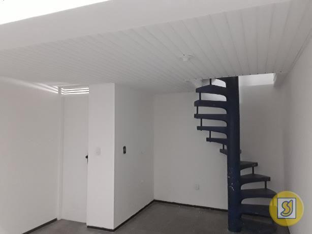 Loja comercial para alugar em Meireles, Fortaleza cod:44268 - Foto 5