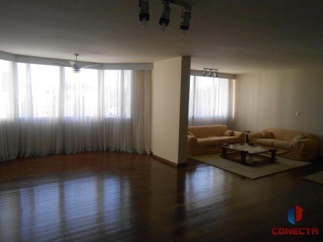 Apartamento para venda em vitória, praia do canto, 4 dormitórios, 2 suítes, 4 banheiros, 4