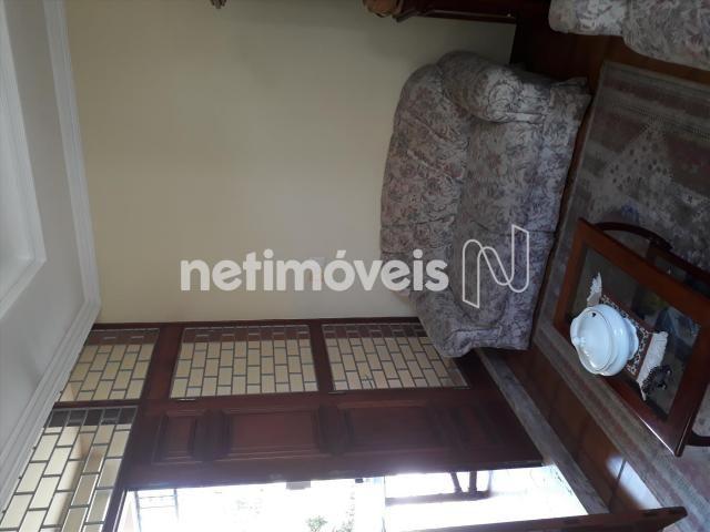 Casa à venda com 5 dormitórios em Vila laura, Salvador cod:729535 - Foto 4