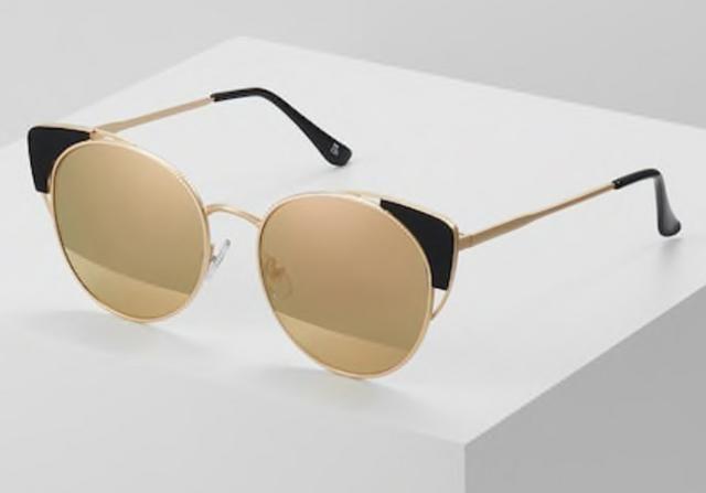 802af5f6df7bd Óculos de sol feminino Even Odd - Bijouterias, relógios e acessórios ...
