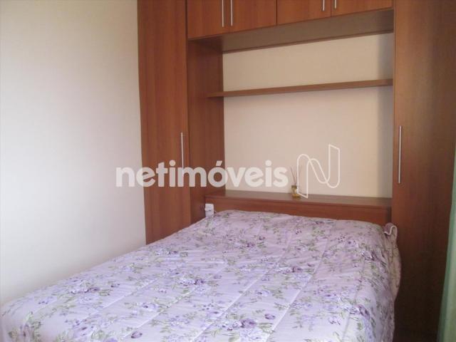 Apartamento à venda com 3 dormitórios em Glória, Belo horizonte cod:746175 - Foto 11