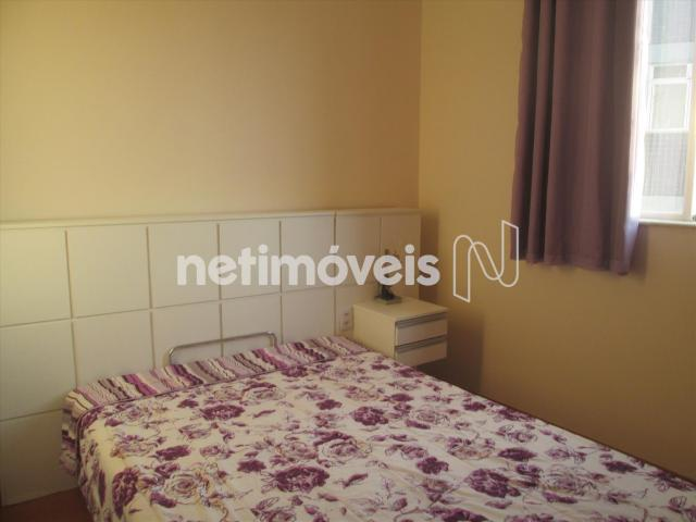 Apartamento à venda com 3 dormitórios em Glória, Belo horizonte cod:746175 - Foto 12