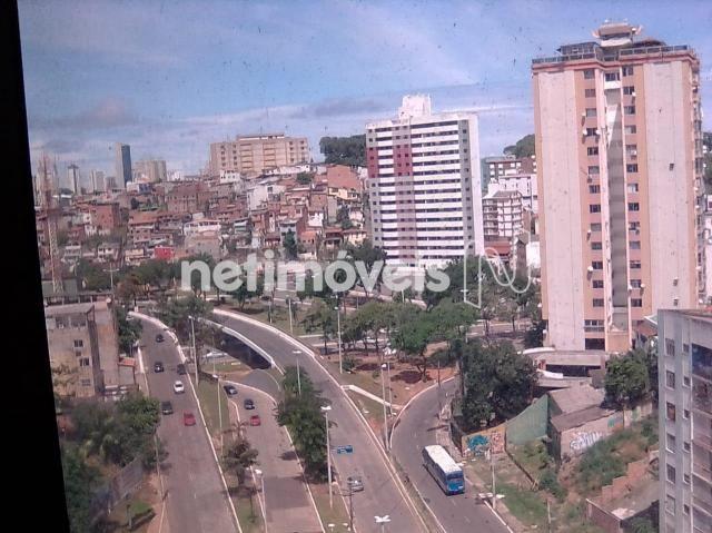 Escritório à venda em Canela, Salvador cod:744949 - Foto 11
