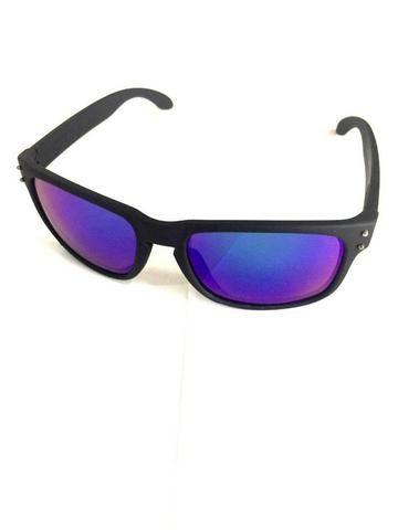 43459f61fb Oculos de sol Oakley Hoolbrok varios modelos - Bijouterias, relógios ...