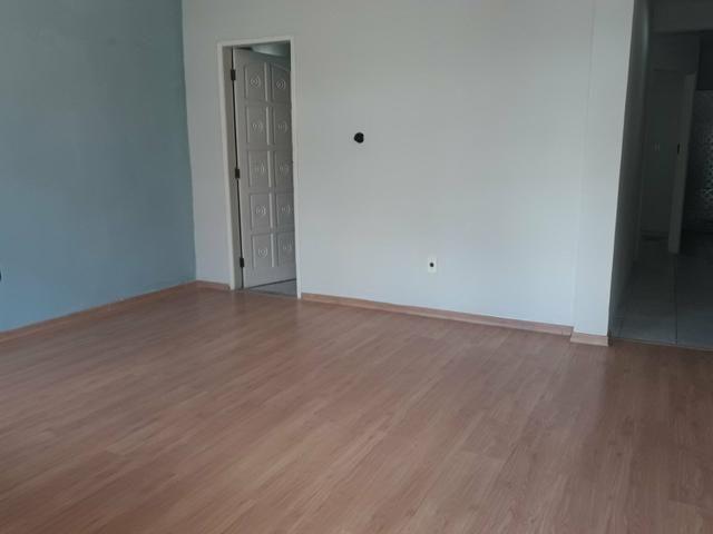 Casa tipo apartamento Uneb - Foto 4