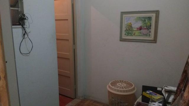 Excelente Apartamento 02 Quartos no centro da Tijuca - Foto 14