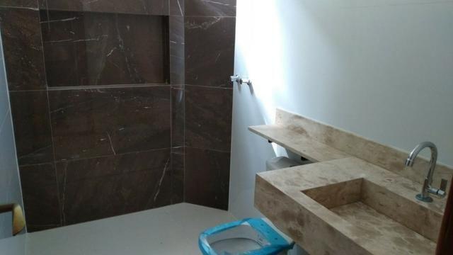 Apartamento em Ipatinga, 3 qts/suíte, área clarabóia 37 m². Total 125 m². Valor 270 mil - Foto 2