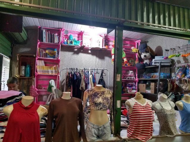 4383909fbe889d Bazar e brechó roupas usada no atacado,aceitamos cartão