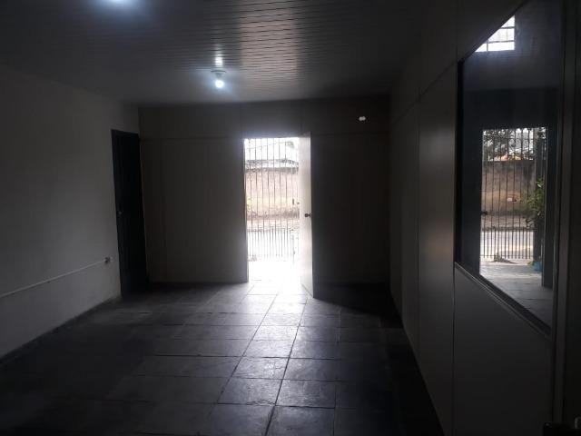 Di:826 - Loja no Aterrado - Volta Redonda/RJ/D'Amar Imoveis/Aluguel - Foto 9