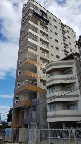 03 suites, 01 apto por andar apenas R$789.000,00 - Foto 4