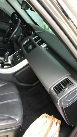 Lande Rover Sport Se Bilndada - Foto 16
