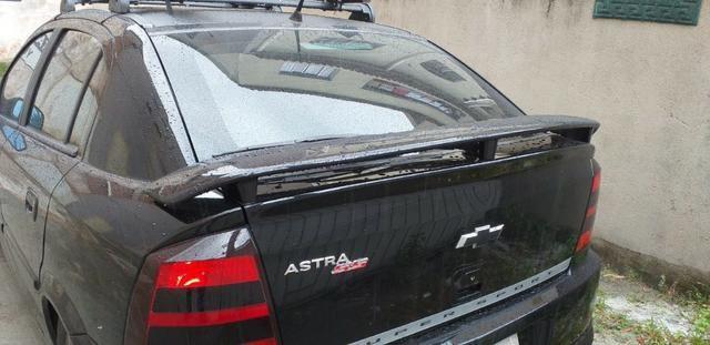 Astra Hatch - Foto 7