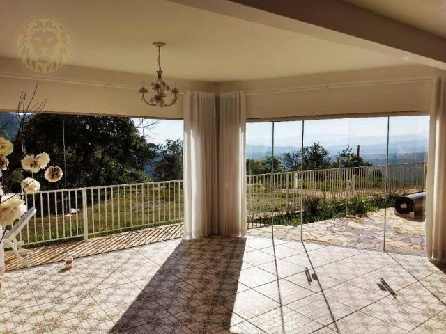 Casa residencial à venda, Zona Rural, Soledade de Minas. Minas Gerais - Foto 2