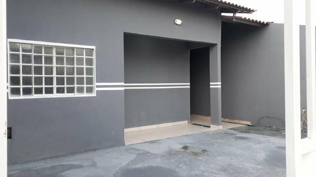Linda Casa Laje Esquina Ao Lado do Centro, 02 Quartos - Foto 14
