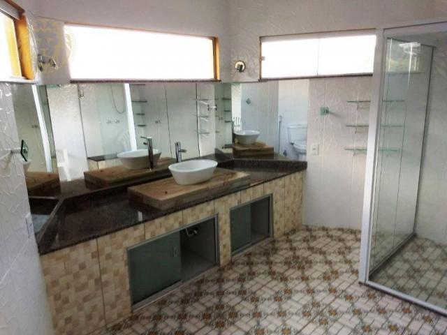 Casa residencial à venda, Zona Rural, Soledade de Minas. Minas Gerais - Foto 5