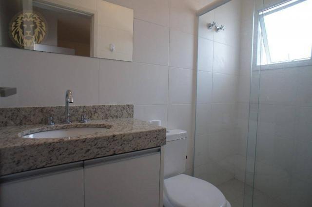 Cobertura residencial à venda, Rio Tavares, Florianópolis. - Foto 11
