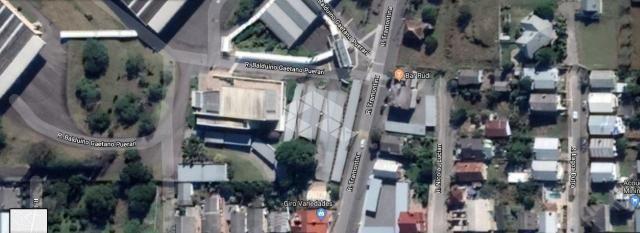 Terreno à venda em Centro, Garibaldi cod:9906264 - Foto 5