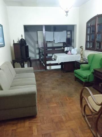 Duplex no Bairro Pontalzinho - Foto 7