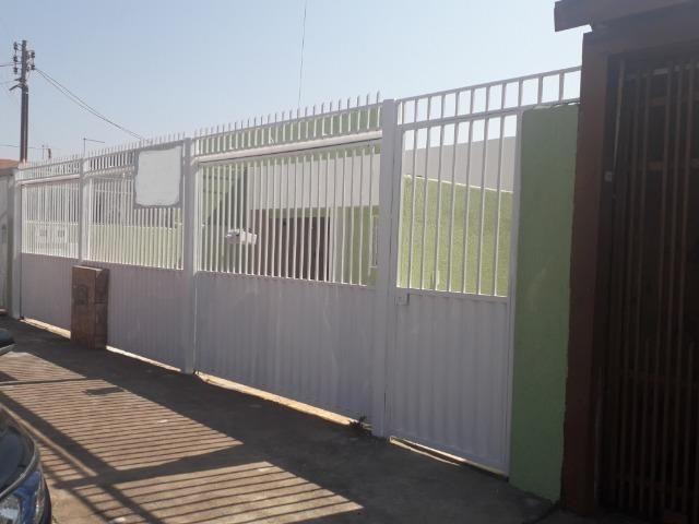Vende-se excelente casa de 3 quartos em Taguatinga norte - Foto 8