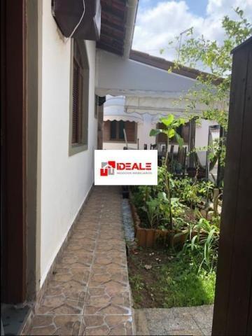 casa locação/venda 3 dormitórios (sendo 1 suíte) com 2 edículas - Foto 20