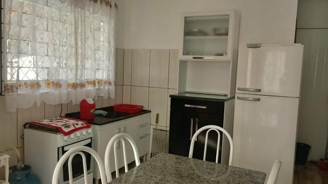 Alugo casa no litoral do Paraná R$ 120 reais a diária - Foto 3