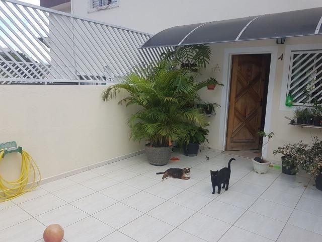 Casa com 75,00m2 no Bairro Jardim Rosa Helena em Igaratá/SP - Foto 18