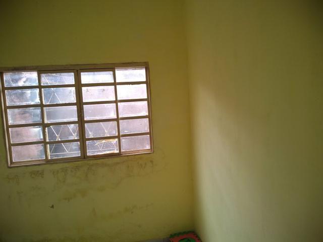 QN 12 Casa Com 02 Quartos Ao Lado Dos Prédios, Oportunidade!!! - Foto 6