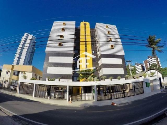 Apartamento no Farol com excelente forma de pagamento - Divisão em até 80x - Foto 16