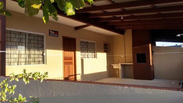 Alugo casa no litoral do Paraná R$ 120 reais a diária - Foto 11