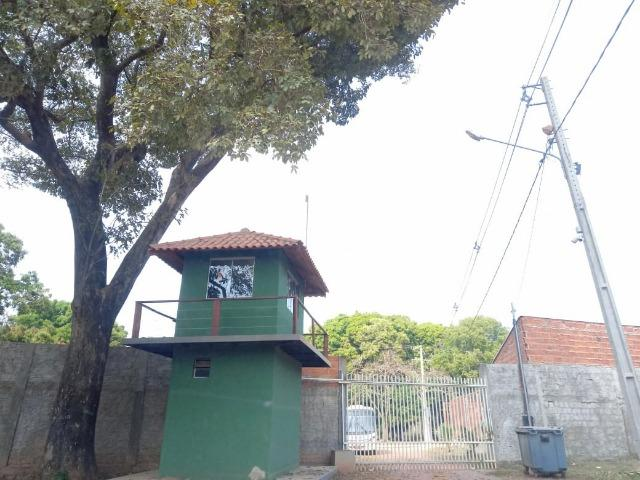 Chácara em Vivenda Campestre - Foto 2
