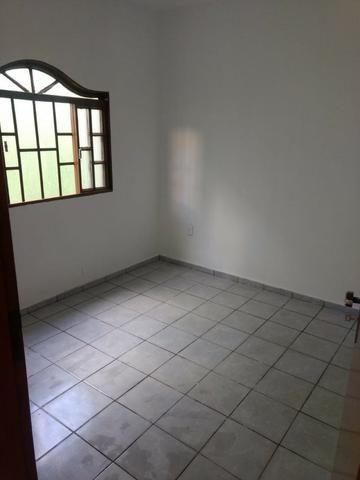 Vende-se excelente casa de 3 quartos em Taguatinga norte - Foto 3