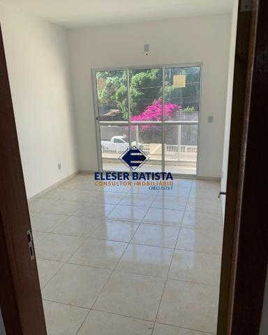 L.I.N.D.A.S C.A.S.A.S D.U.P.L.E.X >> Casas em Residencial Jacaraípe - Foto 12
