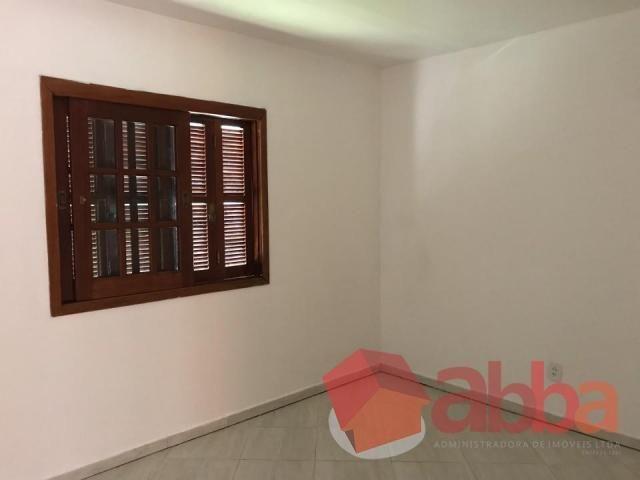 RESIDENCIAL NOVO HORIZONTE -3D - Foto 4