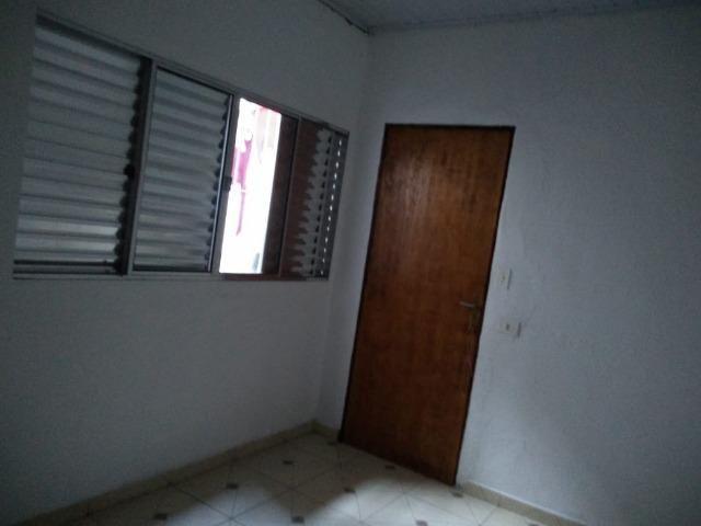 Casa na Avenida Santos Dumont, próximo ao Fórum - Foto 5