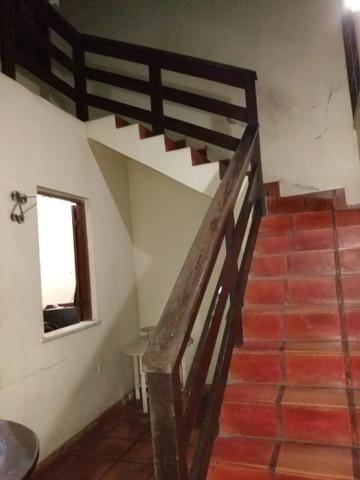Duplex no Bairro Pontalzinho - Foto 13