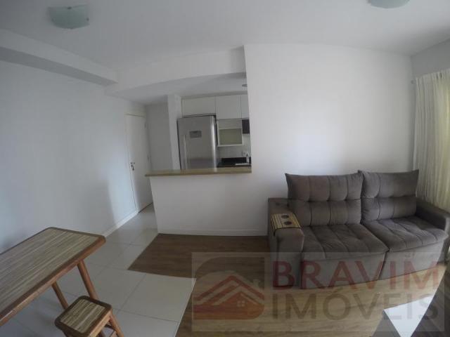 Apartamento com 3 quartos em Morada de Laranjeiras - Foto 16