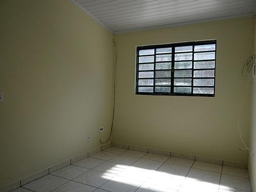 Excelente casa na QNP 12 - Foto 5