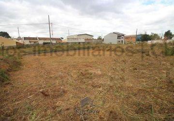 Terreno à venda, Loteamento Mouran - Anastácio/MS