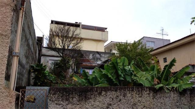 Terreno à venda em Tremembé, São paulo cod:170-IM506443 - Foto 14