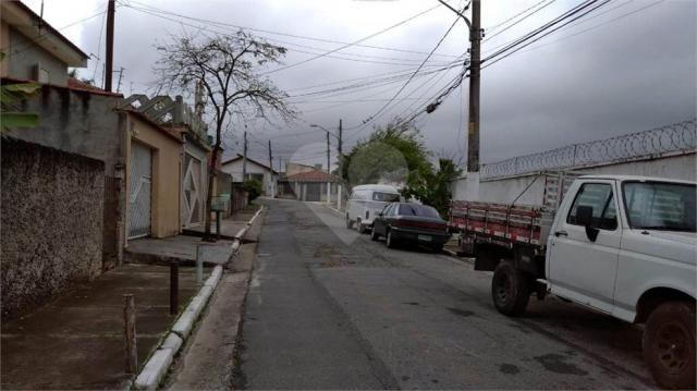 Terreno à venda em Tremembé, São paulo cod:170-IM506443 - Foto 3